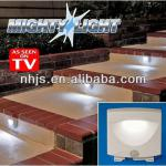 Mighty Light-JS-TV-3224