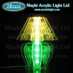 New design LED night light-MK-NL01