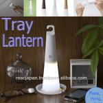 Tray Lantern indoor lantern interior hanging light standing and holding-RJ149ET36