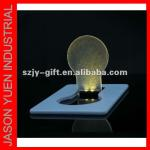 LED Credit Card Lamp for promotion gift-JYCL-02