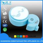 UL products for novelty night lights with 0.1w-AQ-09