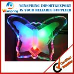 Butterfly Plug-in Night Light WSEG-001-WSEG-001