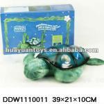 2012 Hot Selling Sky Light my night light pillow pets-DDW1110011