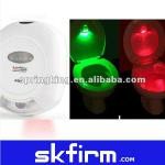 LED Sensor Toilet Light led motion sensor light-SK-TL001A