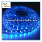 Round led tapes for Christmas night lighting-HW-SN-12B60D-5008