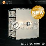 2013 new products on market,motion night light OM88036-1-OM88036-1