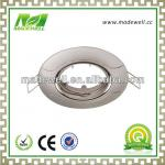 china supplier indoor zinc MR16 spot light fixture-MW6001