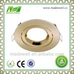china supplier new product hot kitchen room spot lights case-MW6065