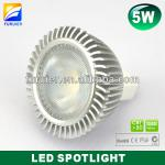 led mr16 5w ,3 Year Warranty 5W led spotlight-F2-003-MR16 -5W
