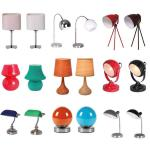 bedside decorative lights light lamp manufacturer-LTL