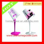 Paint table night light supplier from china-PBL-001
