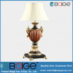 Hot Sell Classic Home Goods Table Lamp T-1360-T-1360