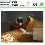 1W LED flexible furniture lamp-GL028