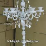 high-quality candelabra-PBCL9917-6-C