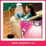 As seen on TV Led desk lamp reading light-QS10094