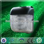 made in China new product CRI>80 Ra induction wall light-RZHL502