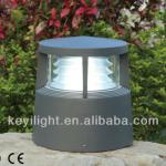 IP65 solar led lamp ,gate post lights CE&Rohs-k3489889