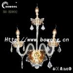 Hot Sale European Style Crystal Wall Lamp Wall Lighting-BH-BD002
