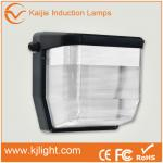 2013 New product wall light industrial lighting plastic solar wall lamp-VE_WL_8602