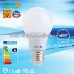 360 direction high power E27/B22 11W omni LED bulb factory price-YT-A65-11
