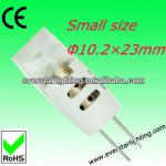 small size 2Watt 120lm cree G4 led lamp-LED-G4-2W-A