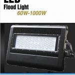 200W High Power Tennis Court LED Flood Light-BL-FL-200