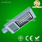 120W high power LED street light-