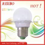 high power 2W led bulb,led led bulb-RS-Q2W