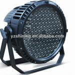 120 *3w led par can / led par-YZ-L-120