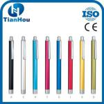 Nursing Diagnostic LED Medical pen light-Medical pen light