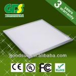 Best quality 42w oled led light panel 600x600-GDS-6060-LP