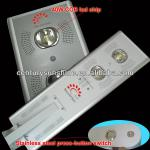 40W all in one solar street light-CSSTY-240COB