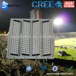 LED Flood light for football field-SP-HP288WA