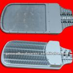 IP67 180W led street light fixture(selling only housing,not including LED/power supplier)-GHP-LD-003B-0629-0814