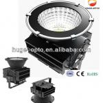 2013 Best selling! High quality 1000w Metal Halide LED 500w Replacement CE,RoHS approved-HG-M203-500W