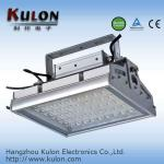 KULON 60W K-GKD60WD gas station led canopy lights-K-GKD60WD