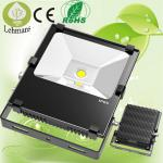 2014 new products on market cob exterior flood lights/hot sale outdoor 120w/150w/200w led flood light ip65 3 years warranty-LM-FL30-F-B