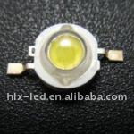 1-100watt high power uv led diode manufacture for led bulb-HLX-P8B1WPWC