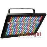 TOP Selling LED Panel,disco panel light,Entertainment lighting-GM045