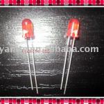 HOT SELL!!LED DIODE-5R42R72D-14A