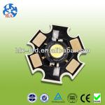 1watt/3watt cool white/warm shite high power led diode 120lm Epistar chip led for street lamp-HLX-P8B1WPWC