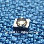 410NM 420NM 1W SMD 3535 UV LEDs (UV Activated Application)-TH-UV410T1WG300-3535