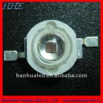 395 uv led 3w with professional engineer and top quality-HHE-HIGH-3w