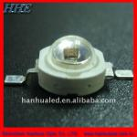high power uv led 1w,3w,10w,..500w with professional engineer-HHE-HIGH-3w