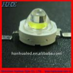 uv led 3w with professional engineer and top quality-HHE-HIGH-3w