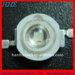 395 uv led from golden manufacture for curing...-HHE-HIGH-3w