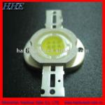 10w red uv led diode high power for ground light-HHE-HIGH-10w