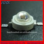1w uv led with professional engineer-HHE-HIGH-1w