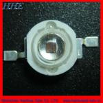 395nm uv led diode for uv torch light-HH-1WP2CP13T
