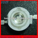 100%guarantee 395-400nm UV high power led 2-3LM-HH-1WP2DP13-T